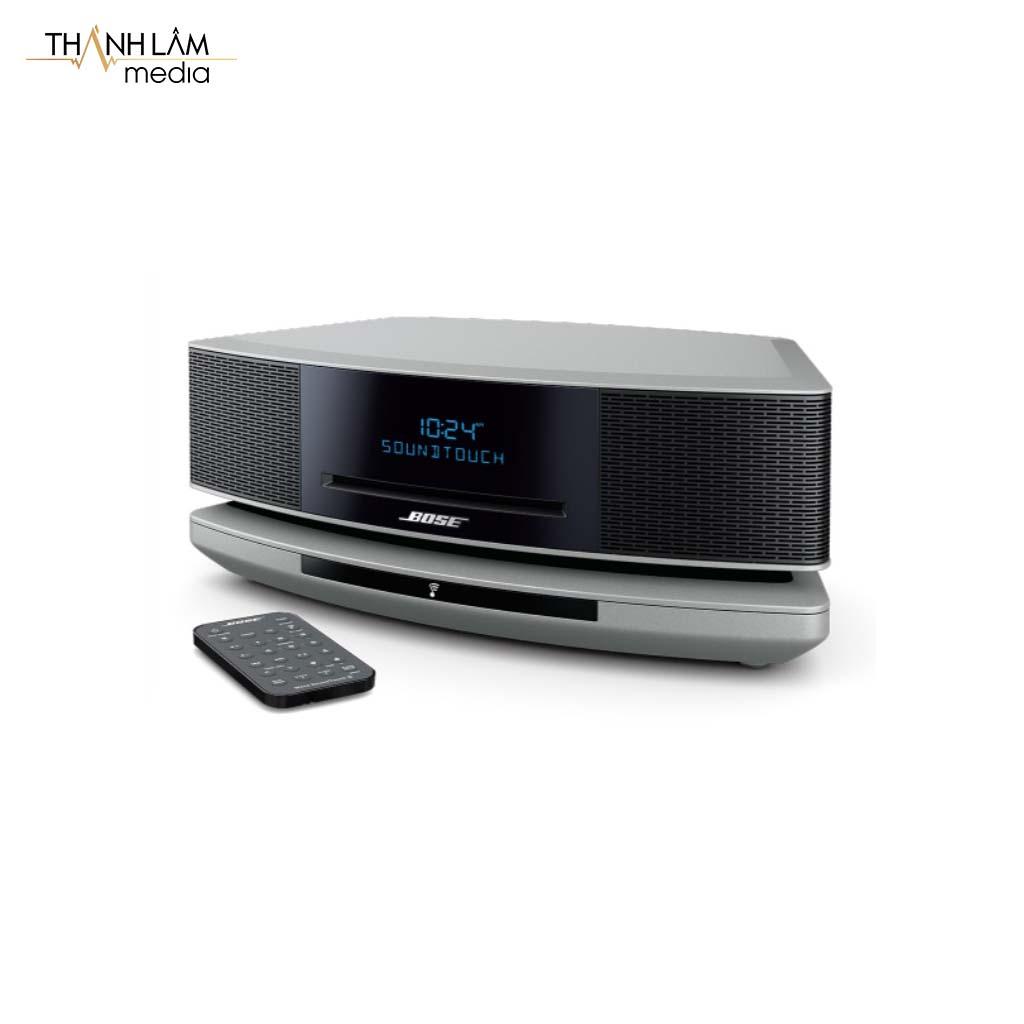Loa-Bose-Wave-Sound-Touch-4-Bac-3