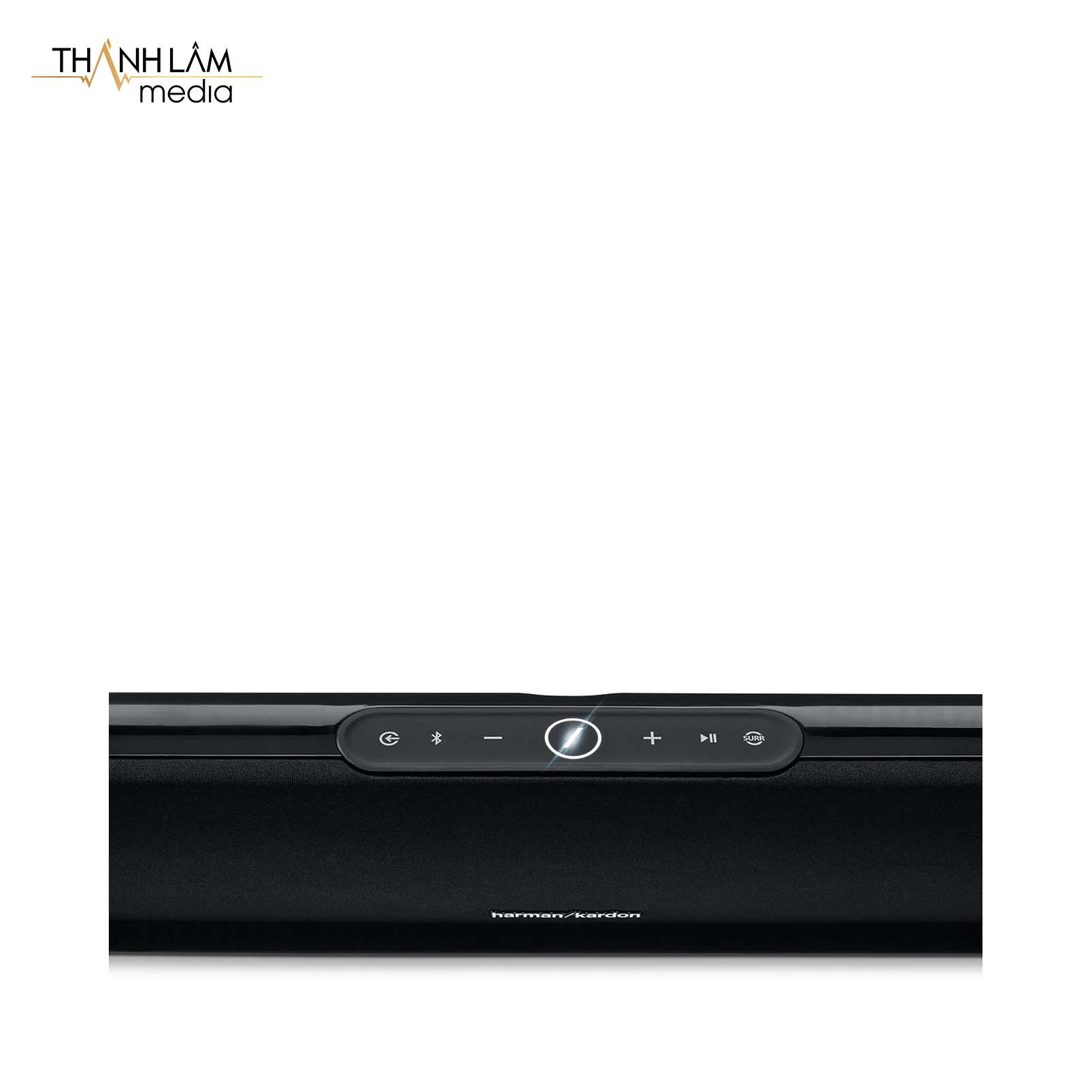 Loa-Harman-Kardon-Omni-Bar-Plus-Den-3