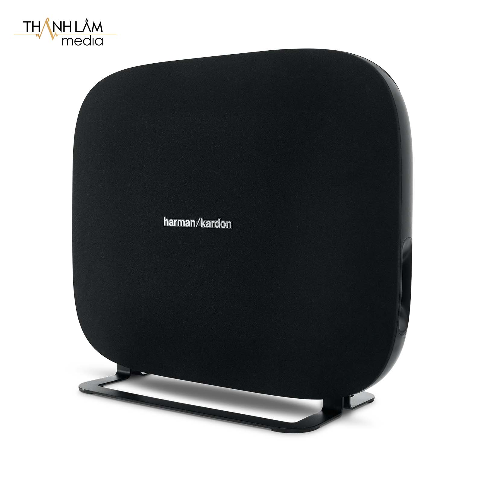 Loa-Harman-Kardon-Omni-Bar-Plus-Den-5