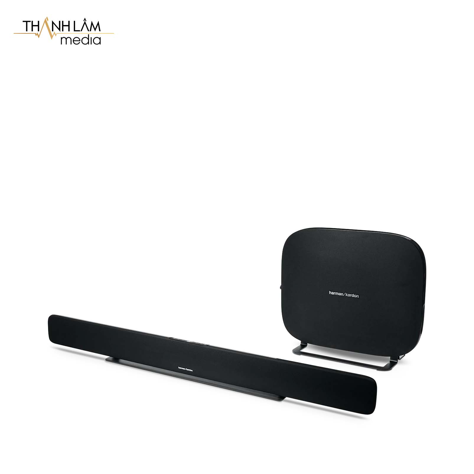 Loa-Harman-Kardon-Omni-Bar-Plus-Den-8