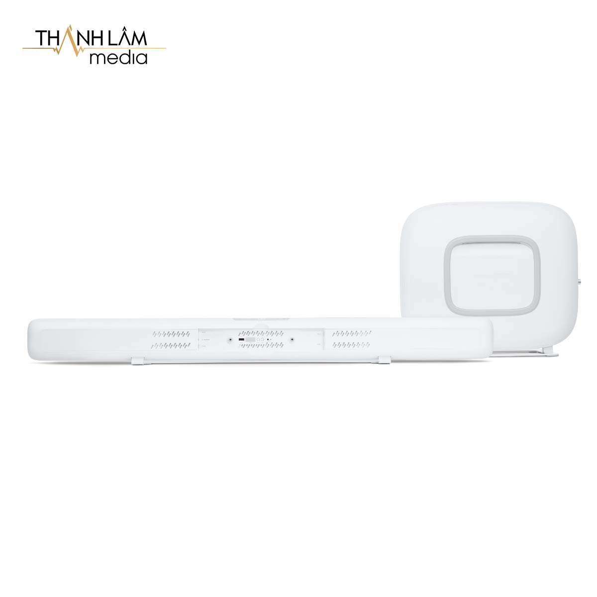 Loa-Harman-Kardon-Omni-Bar-Plus-Trang-2