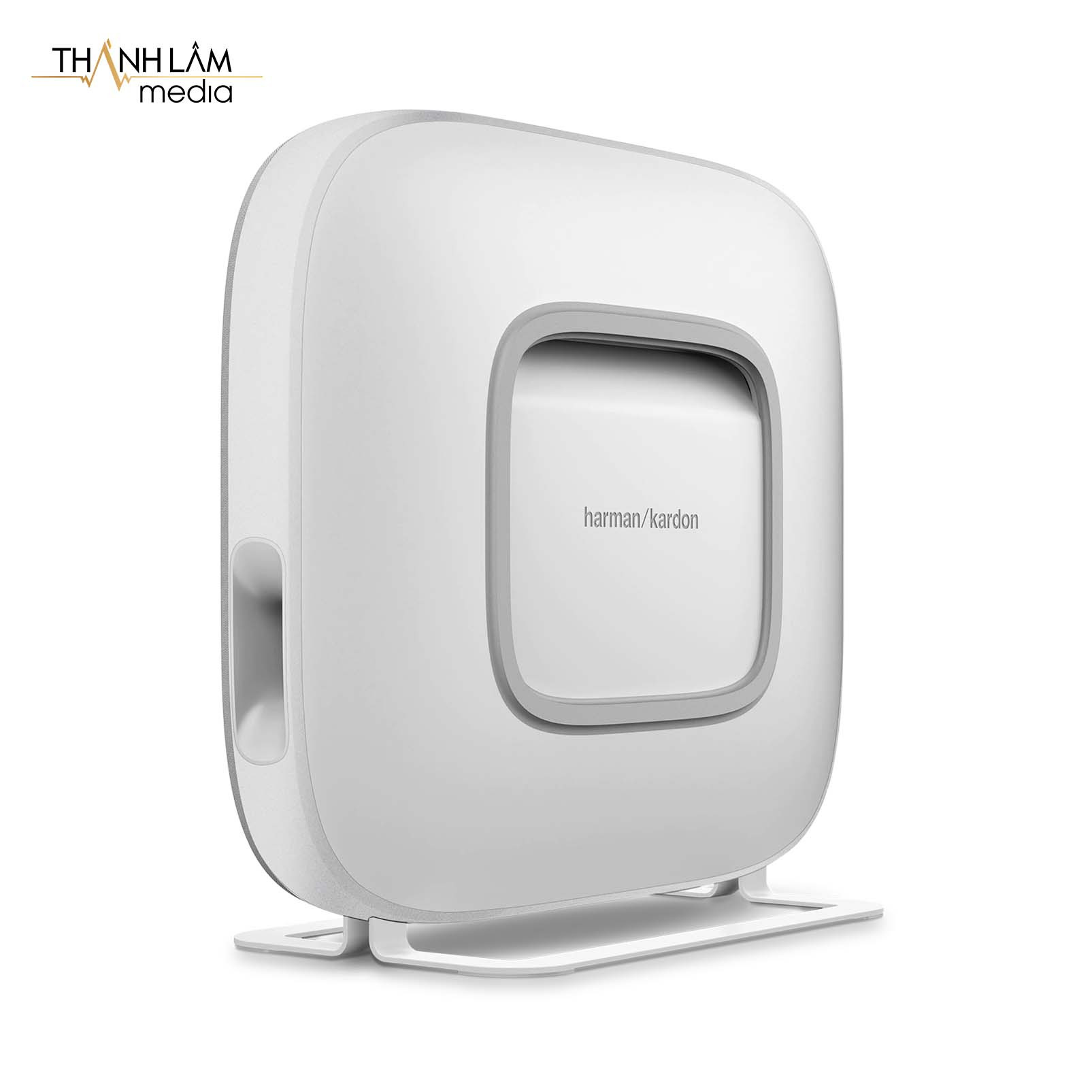 Loa-Harman-Kardon-Omni-Bar-Plus-Trang-6