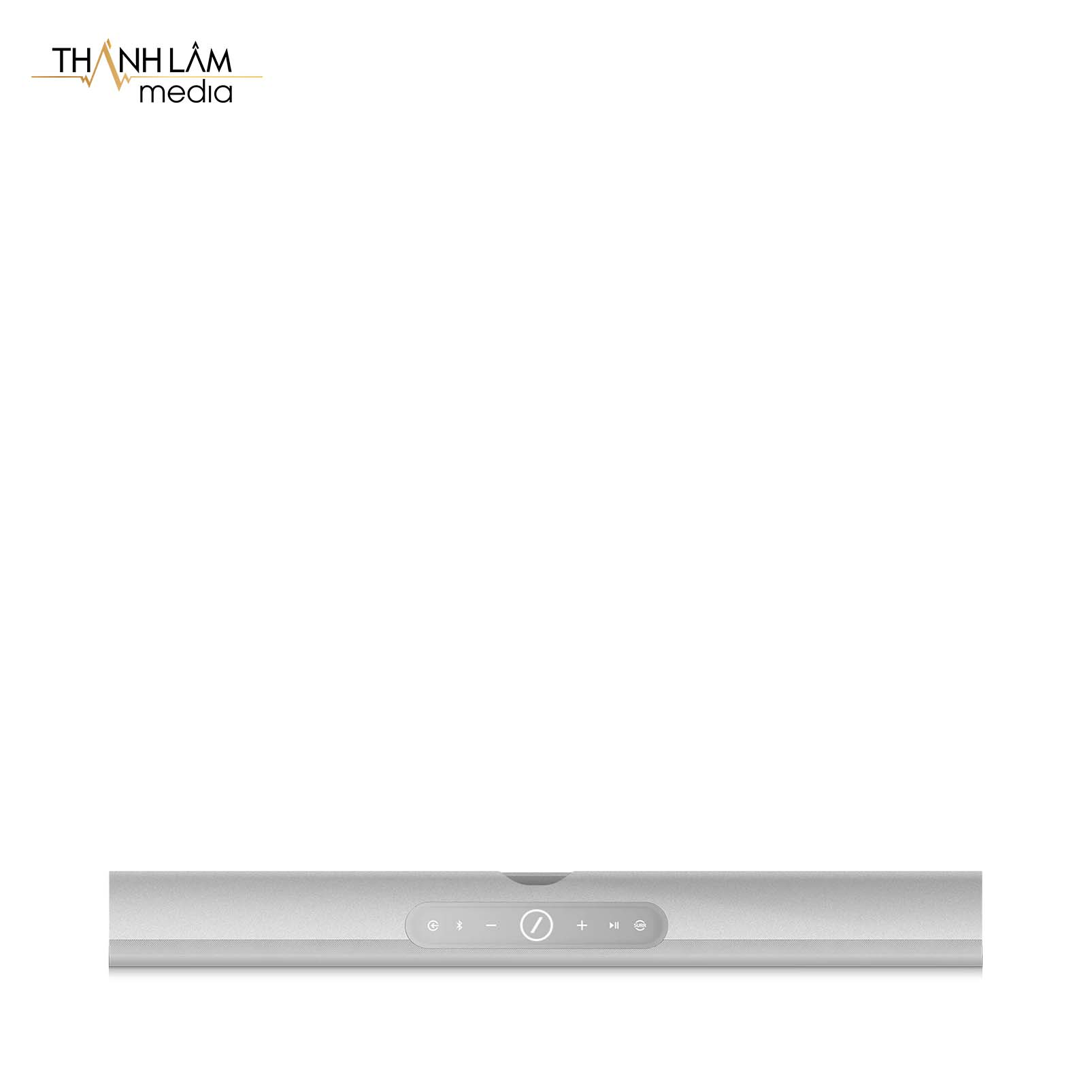 Loa-Harman-Kardon-Omni-Bar-Plus-Trang-7