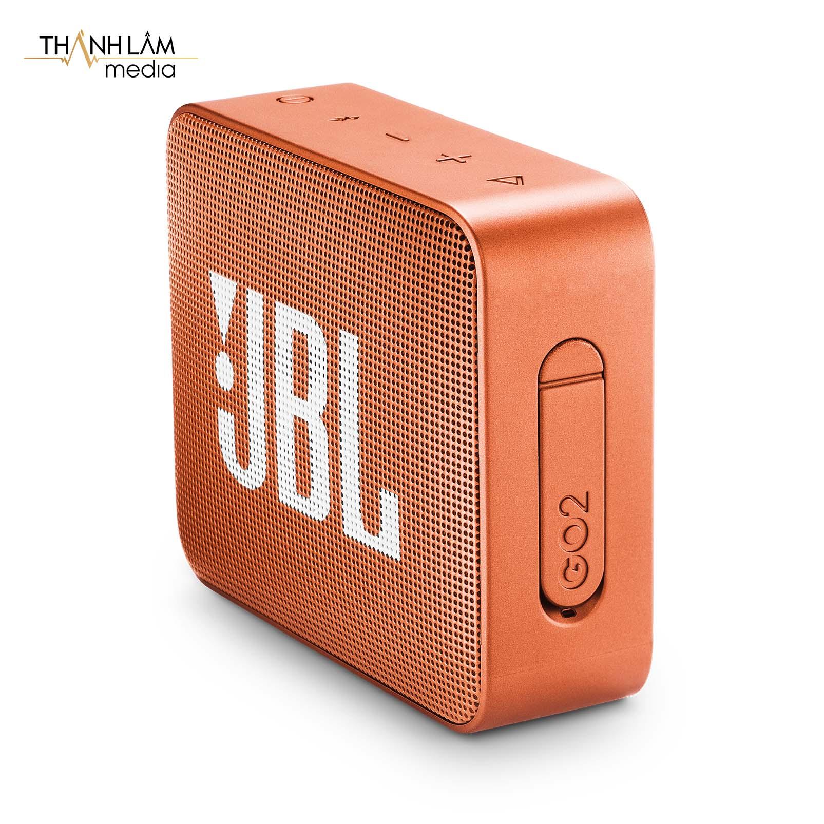 Loa-JBL-Go-2-Cam-4