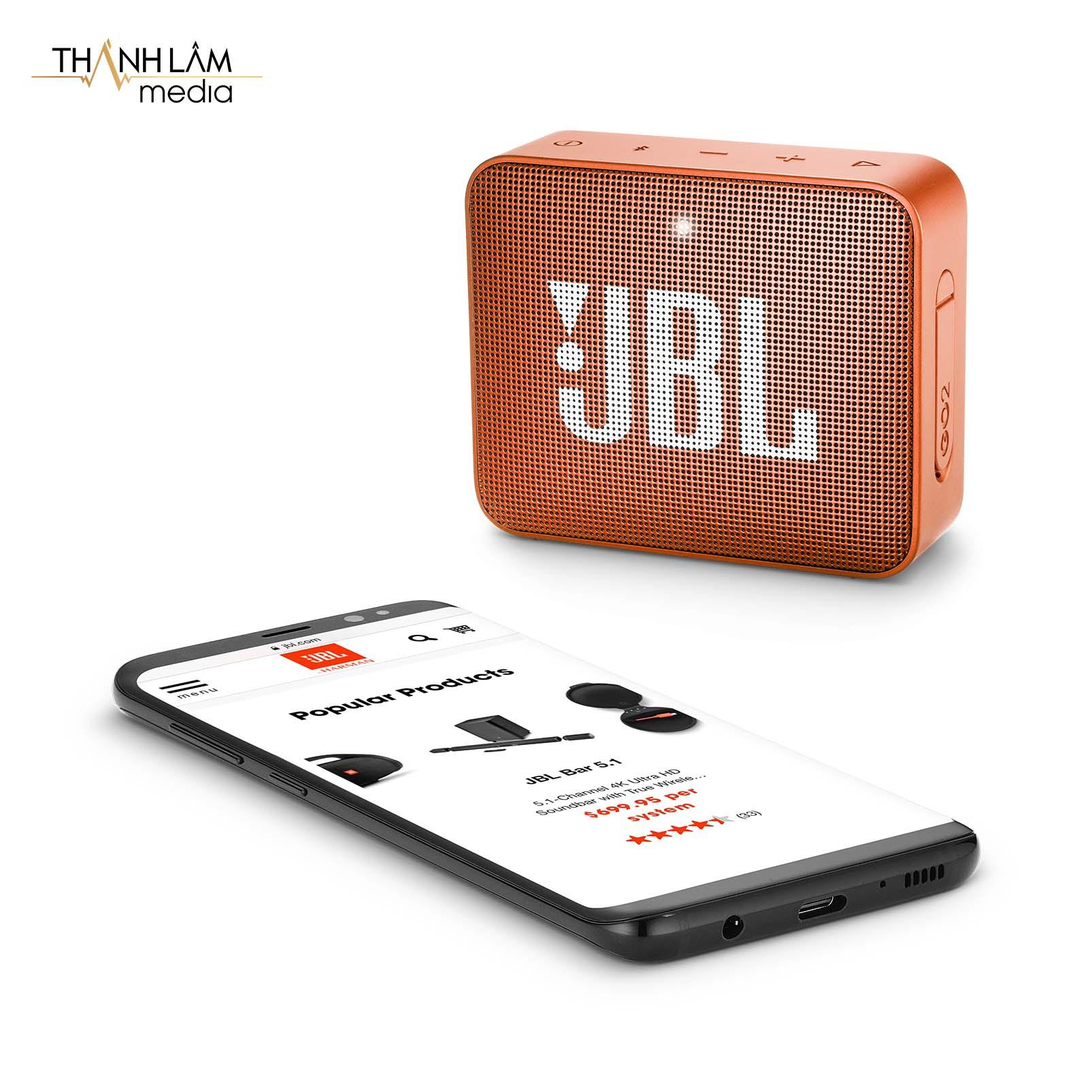 Loa-JBL-Go-2-Cam-5