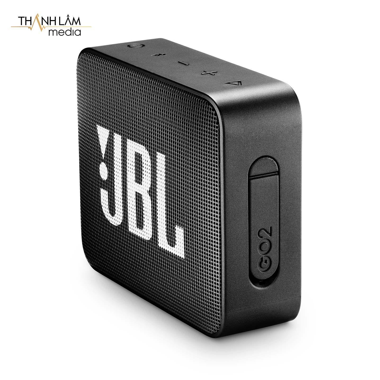 Loa-JBL-Go-2-Den-3