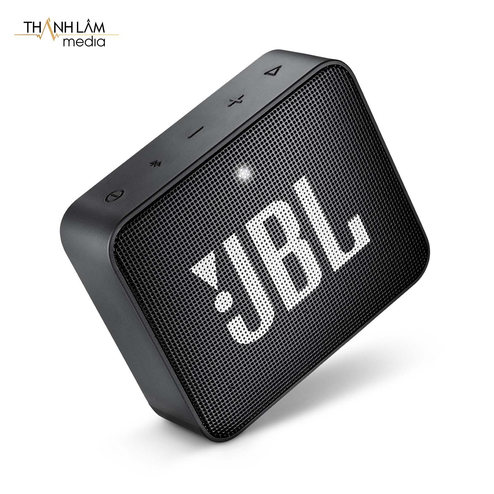 Loa-JBL-Go-2-Den-4