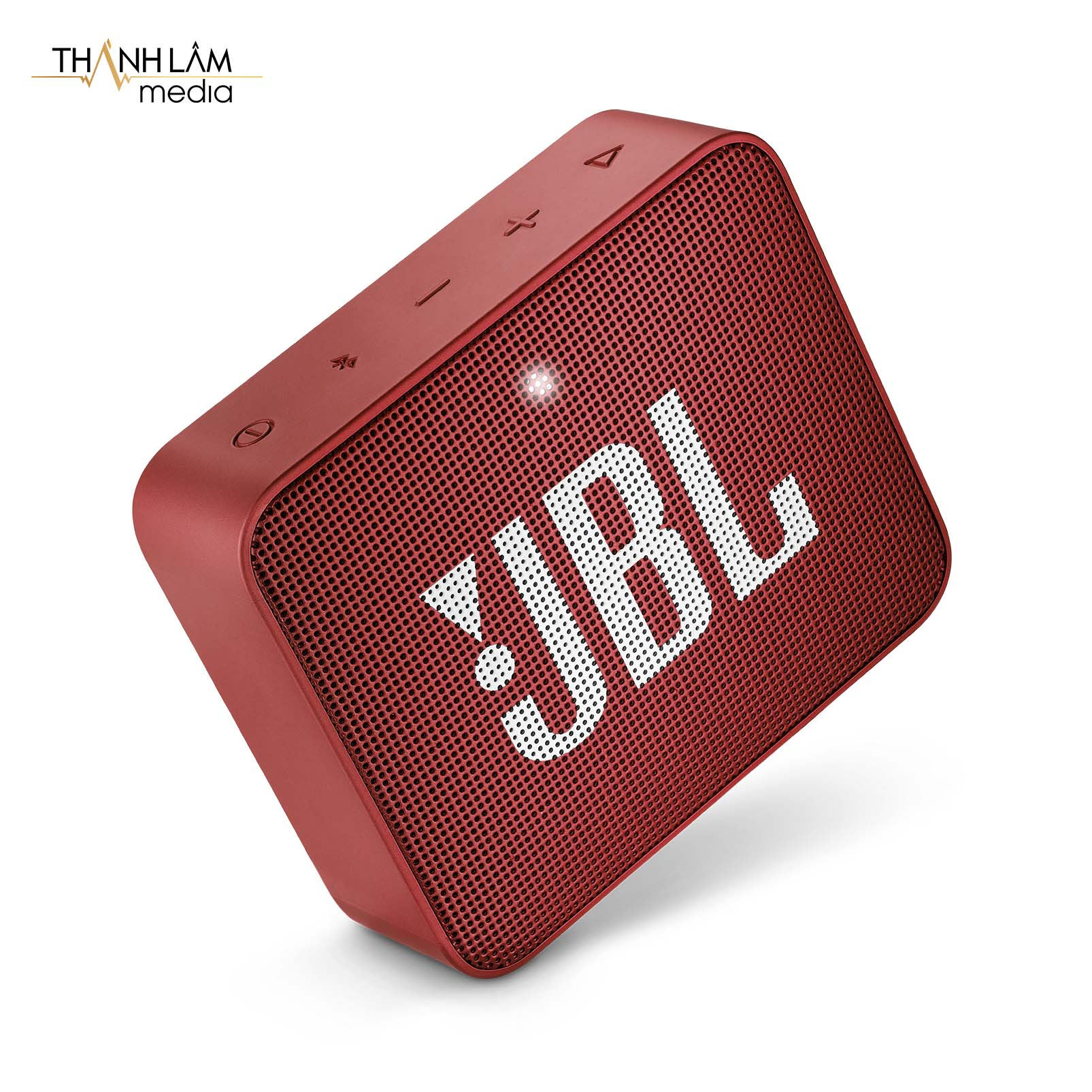 Loa-JBL-Go-2-Do-3