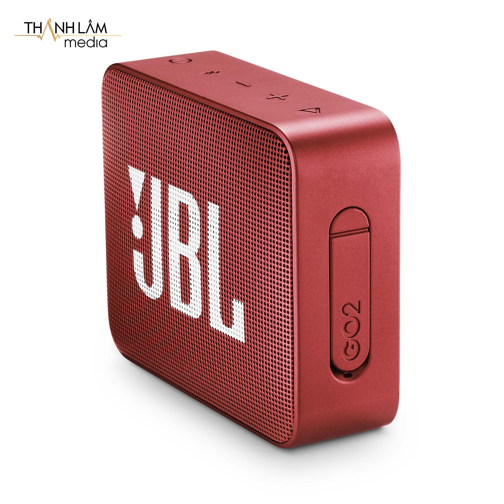 Loa-JBL-Go-2-Do-4