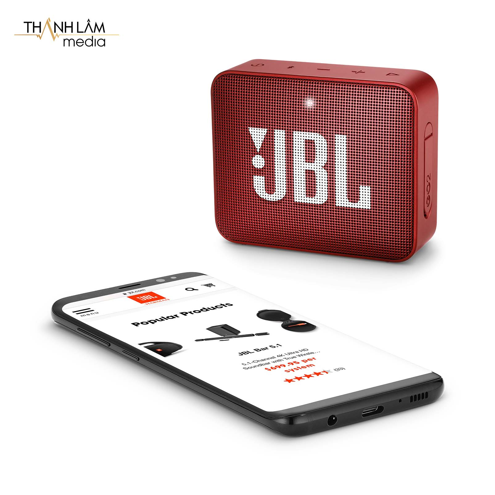 Loa-JBL-Go-2-Do-5
