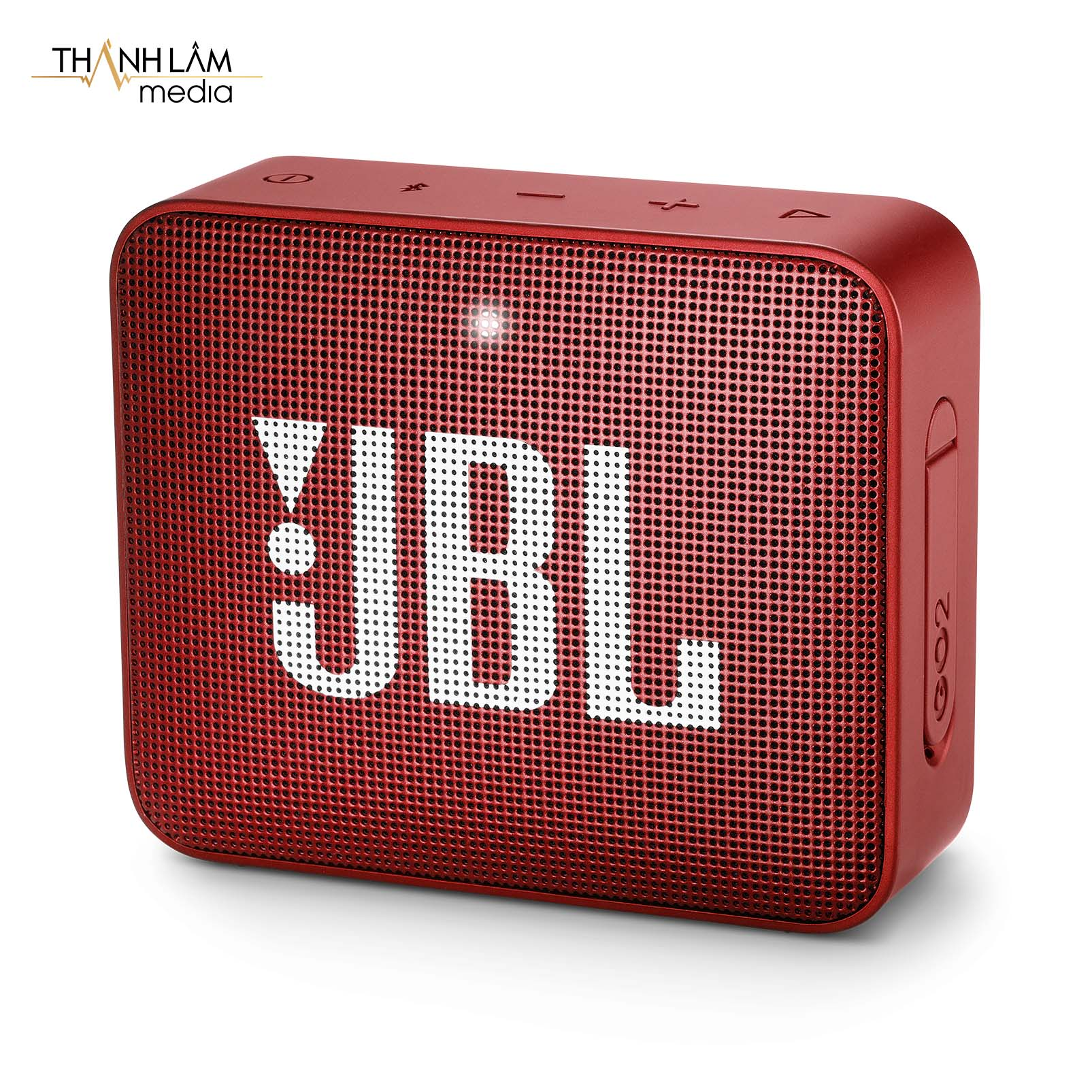 Loa-JBL-Go-2-Do-6