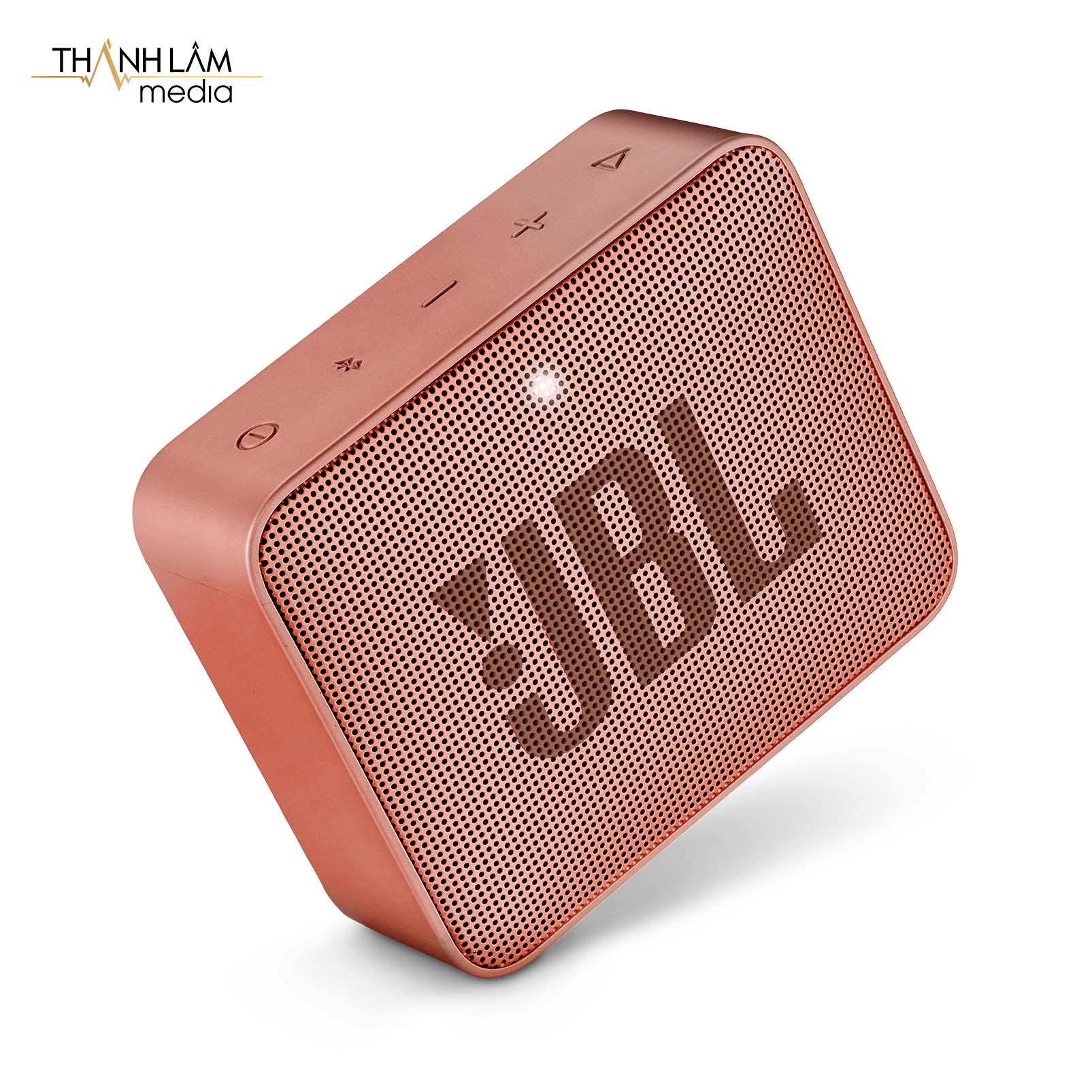 Loa-JBL-Go-2-Do-Dong-3