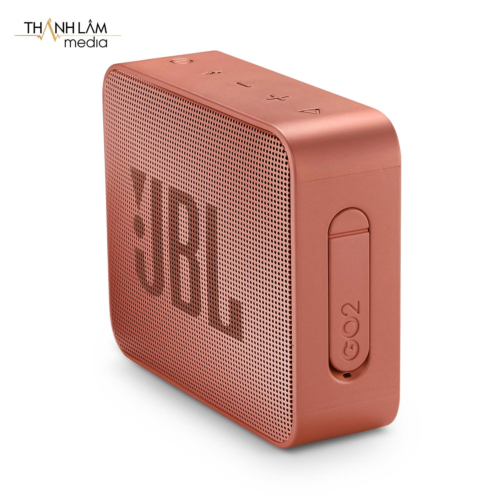 Loa-JBL-Go-2-Do-Dong-4