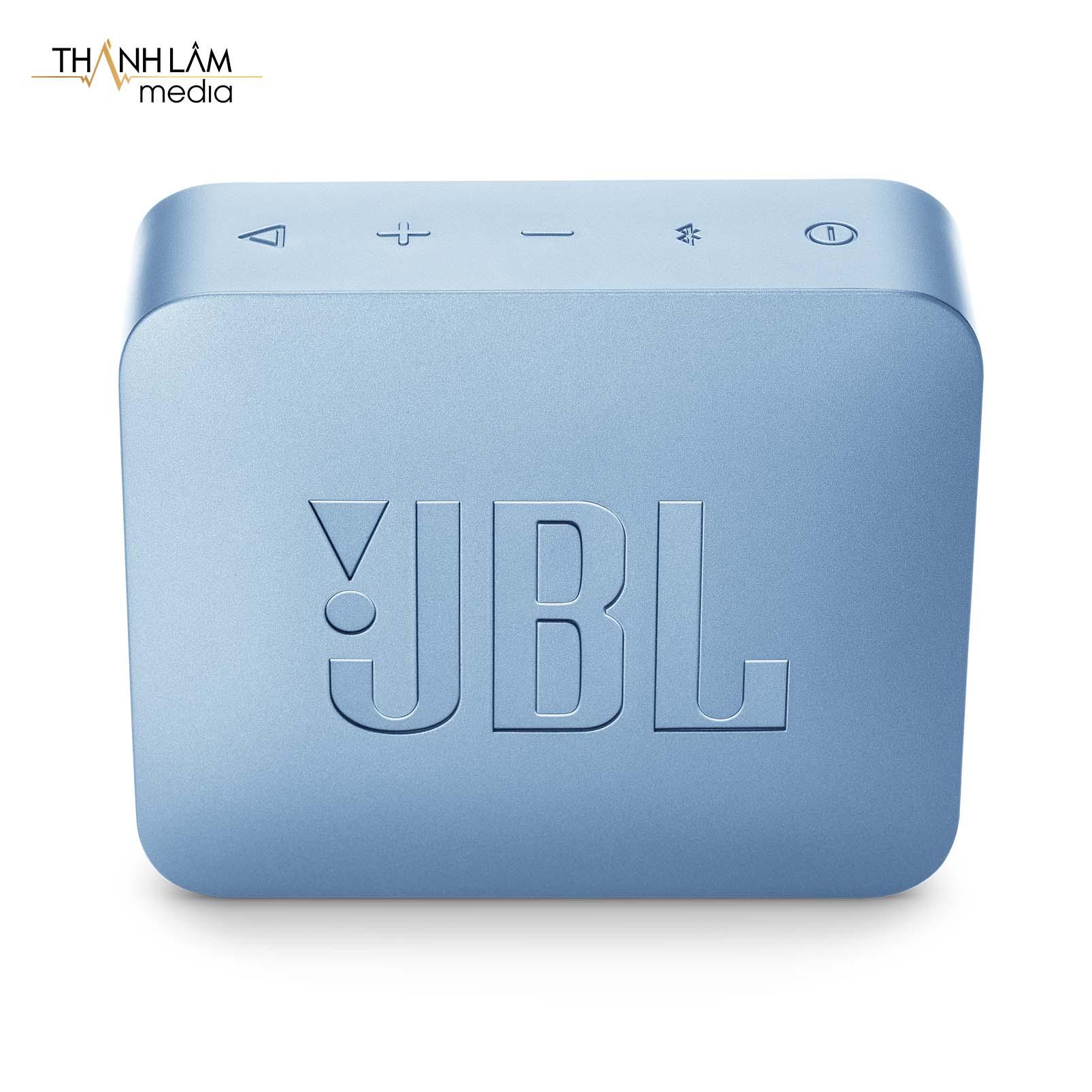 Loa-JBL-Go-2-Trang-Xanh-2