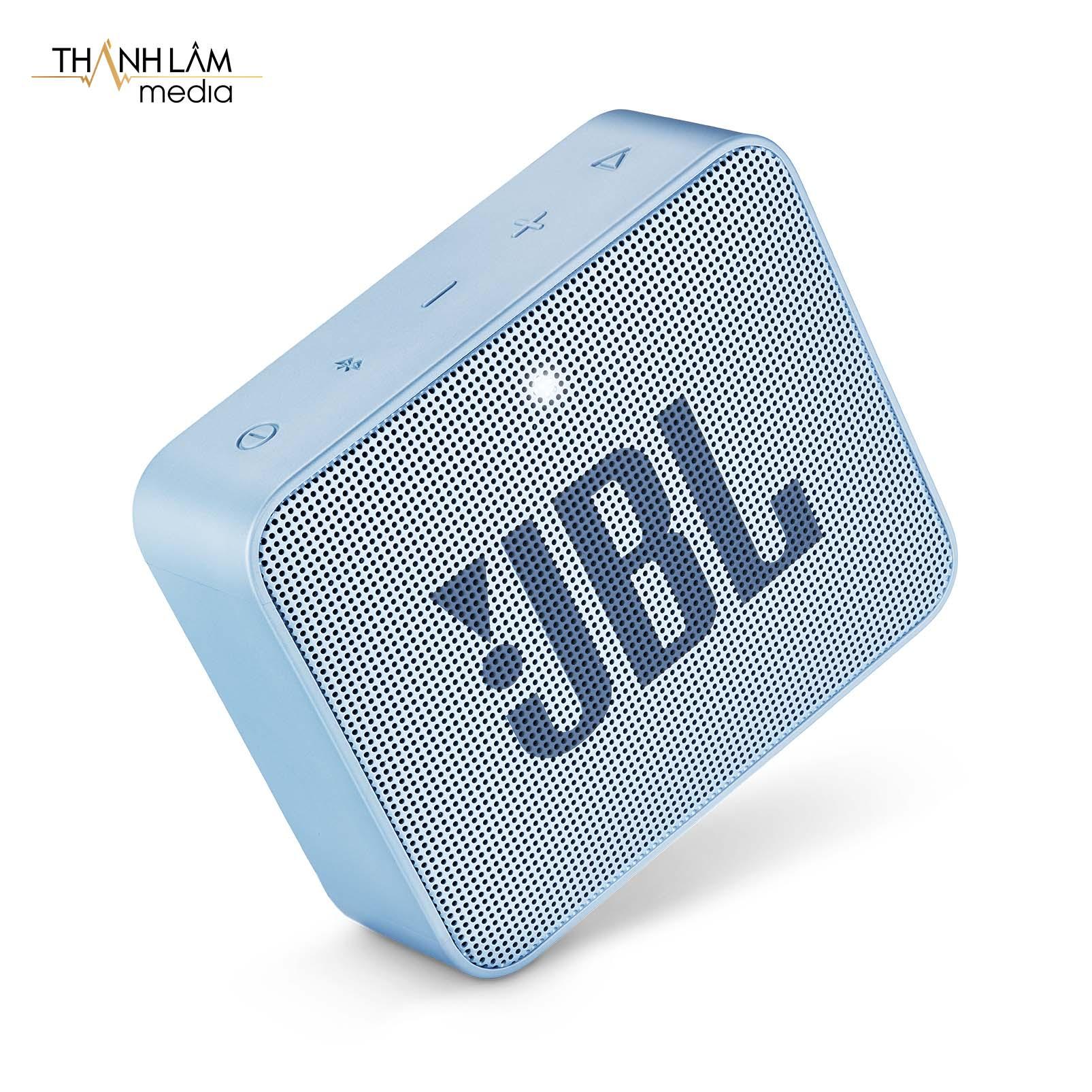 Loa-JBL-Go-2-Trang-Xanh-3