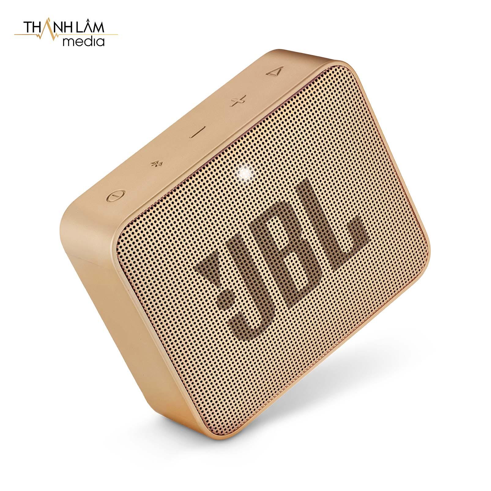 Loa-JBL-Go-2-Vang-Champagne-3