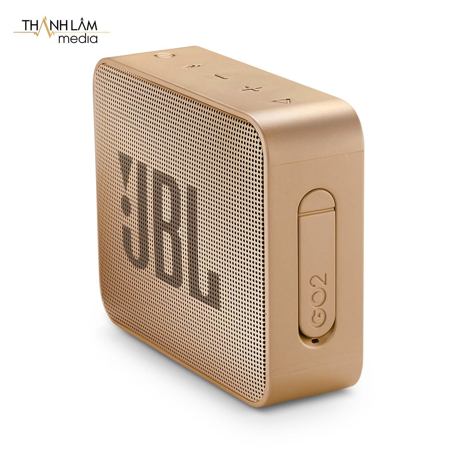 Loa-JBL-Go-2-Vang-Champagne-4
