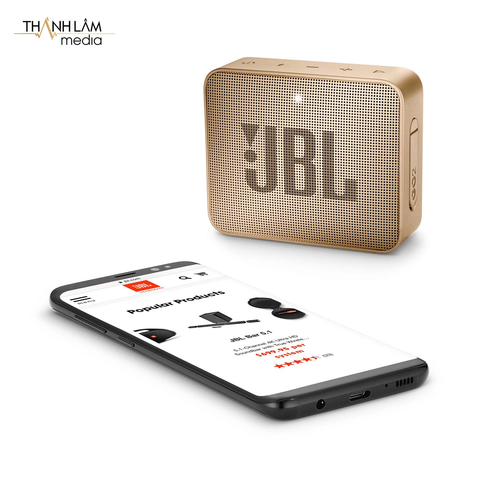 Loa-JBL-Go-2-Vang-Gold-5