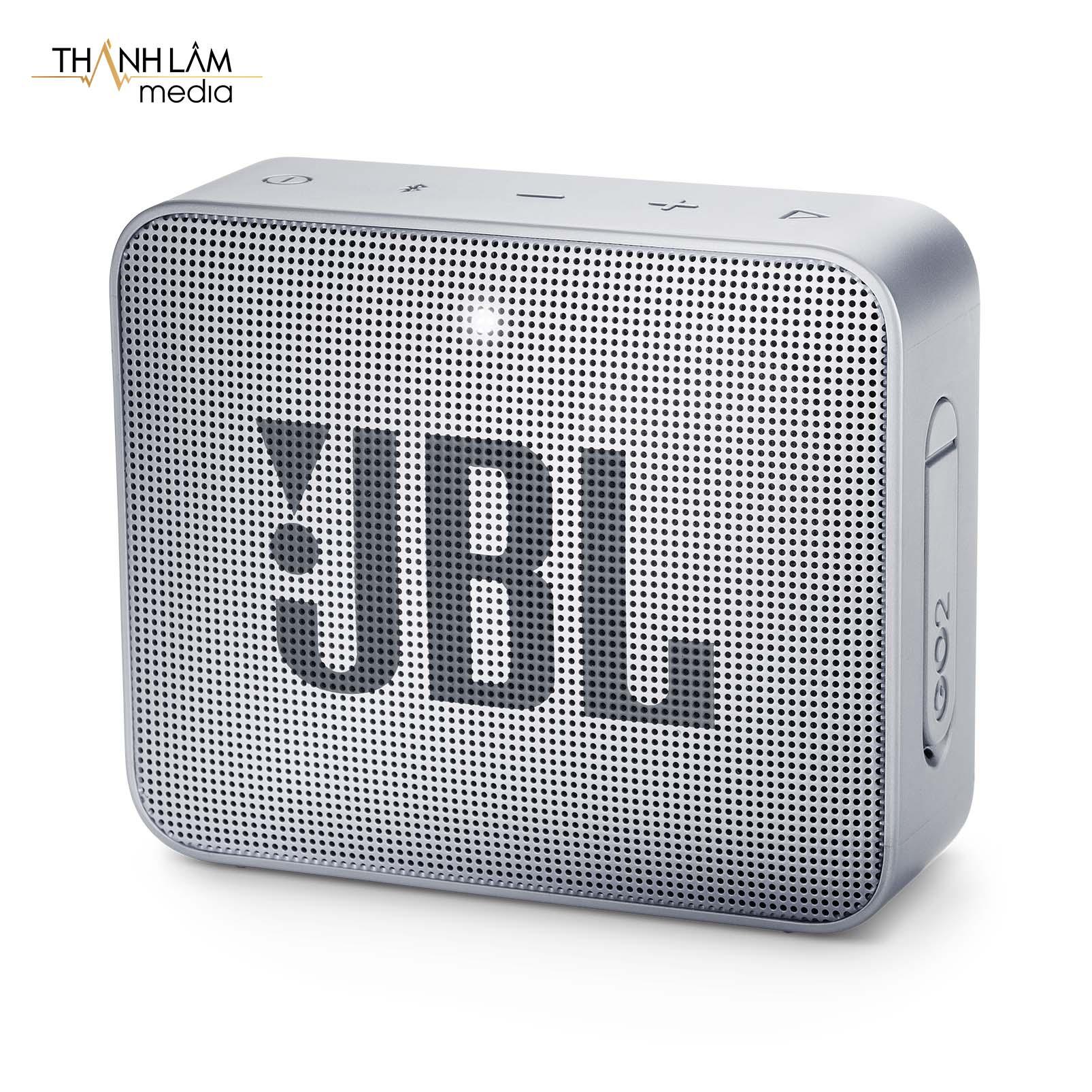 Loa-JBL-Go-2-Xam-6