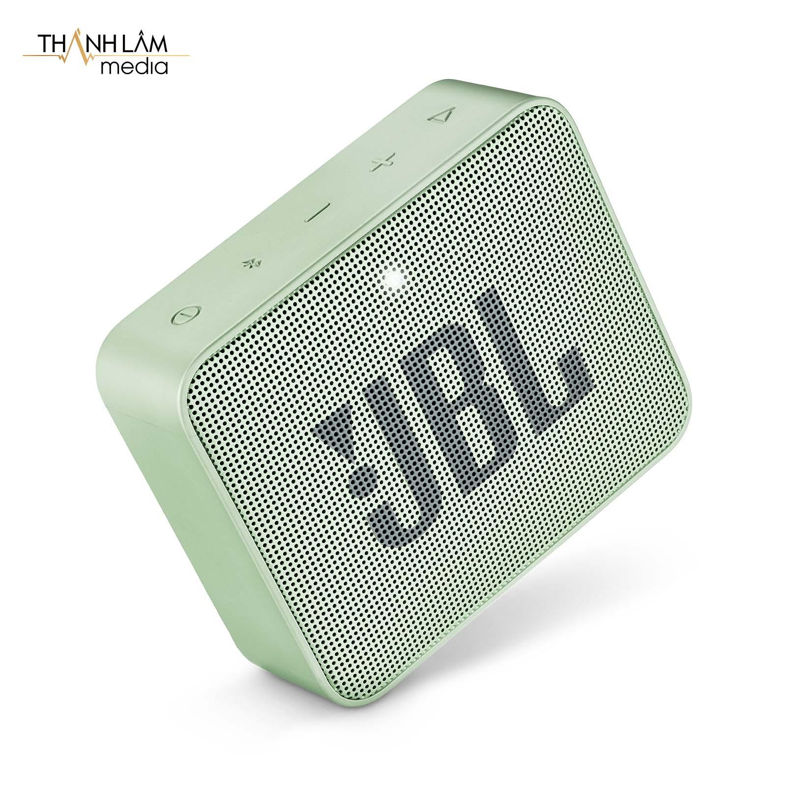 Loa-JBL-Go-2-Xanh-Bac-Ha-3