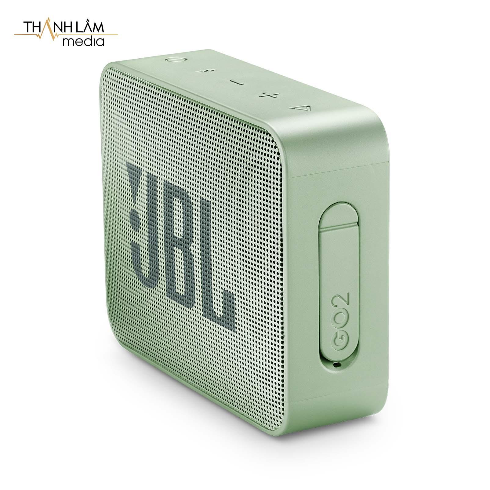 Loa-JBL-Go-2-Xanh-Bac-Ha-4