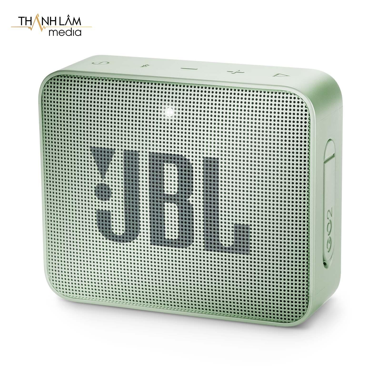Loa-JBL-Go-2-Xanh-Bac-Ha-6