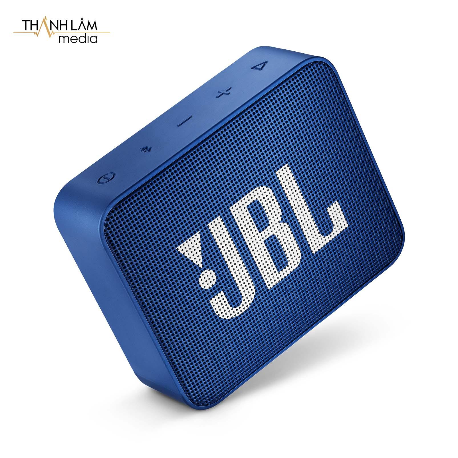 Loa-JBL-Go-2-Xanh-Duong-3