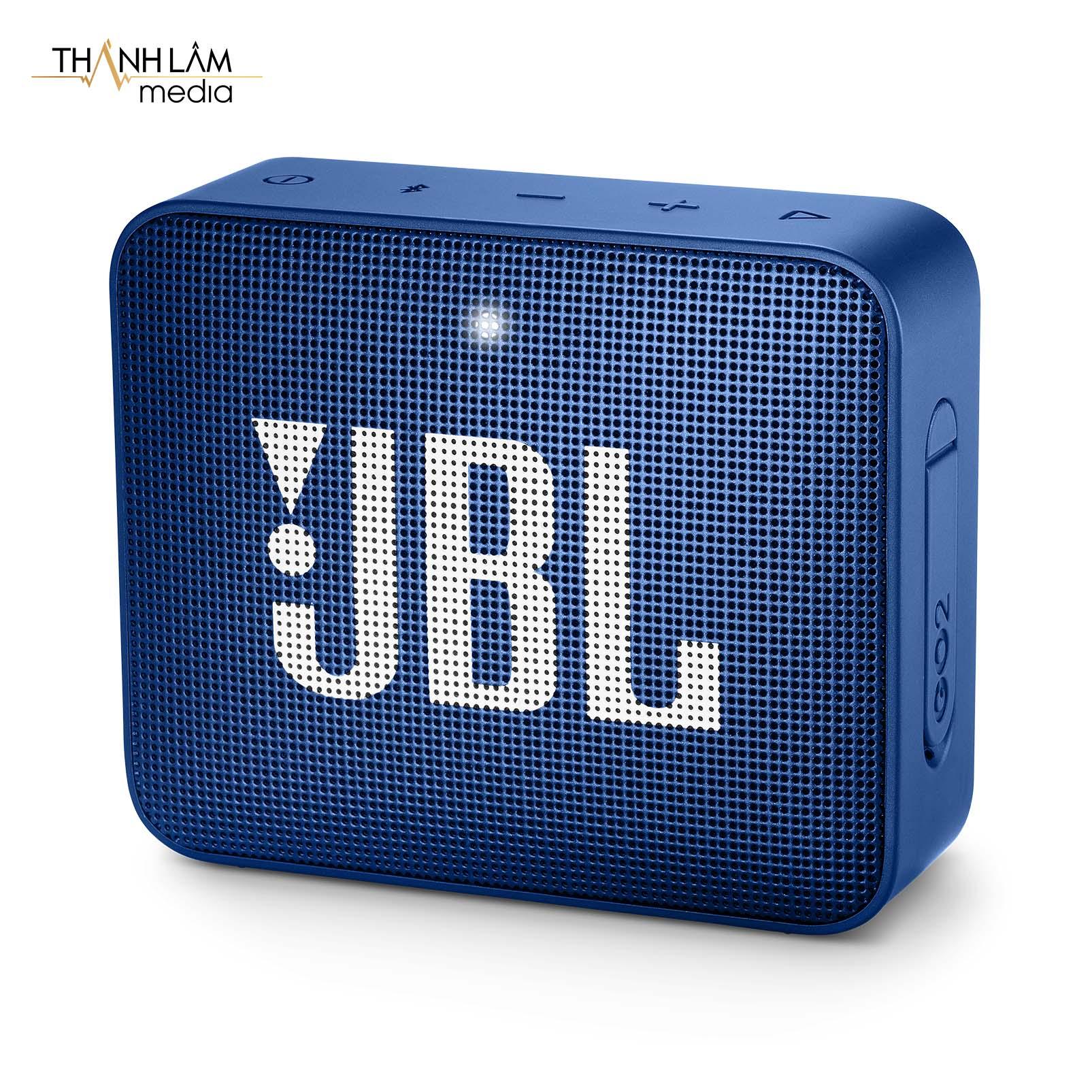 Loa-JBL-Go-2-Xanh-Duong-6