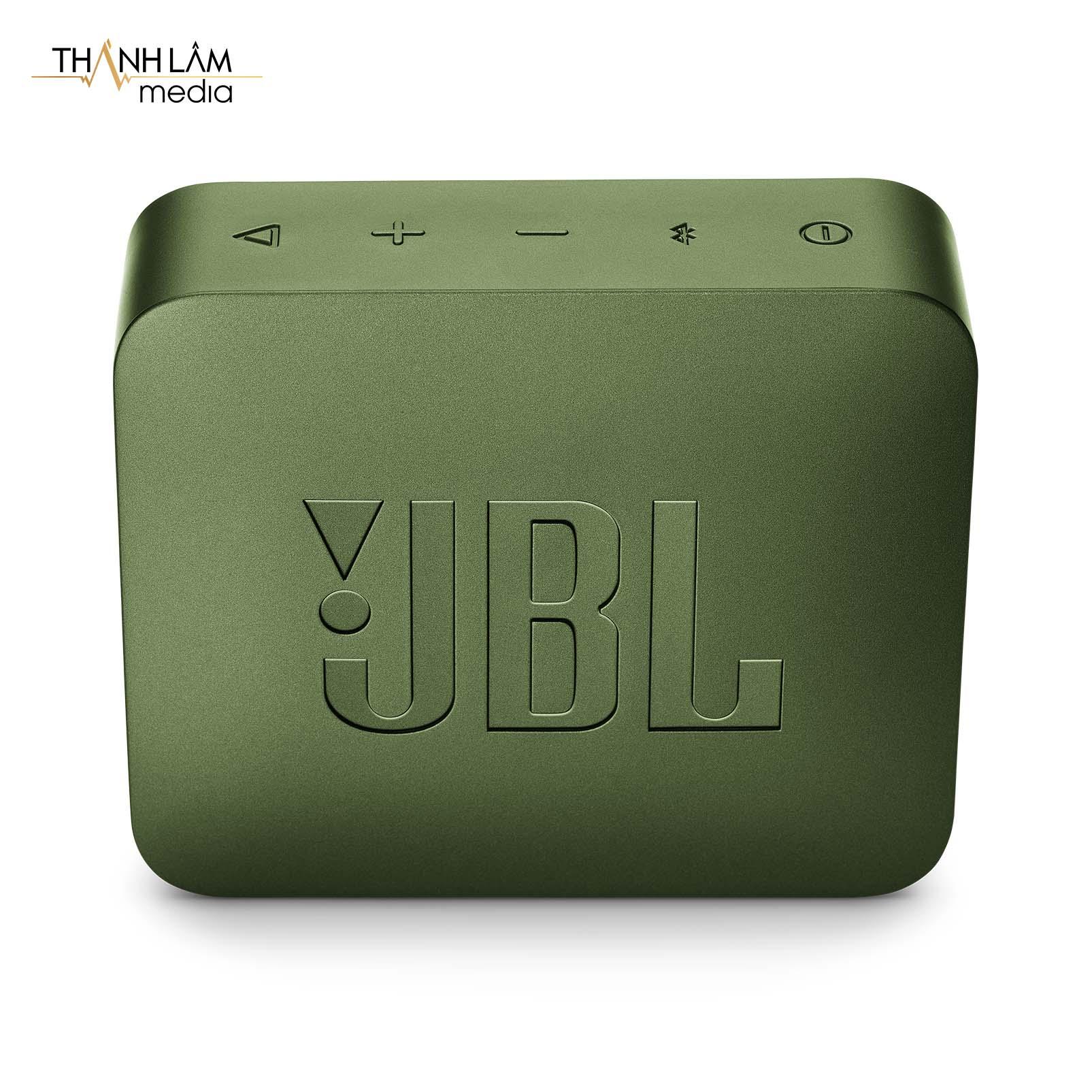 Loa-JBL-Go-2-Xanh-Reu-2