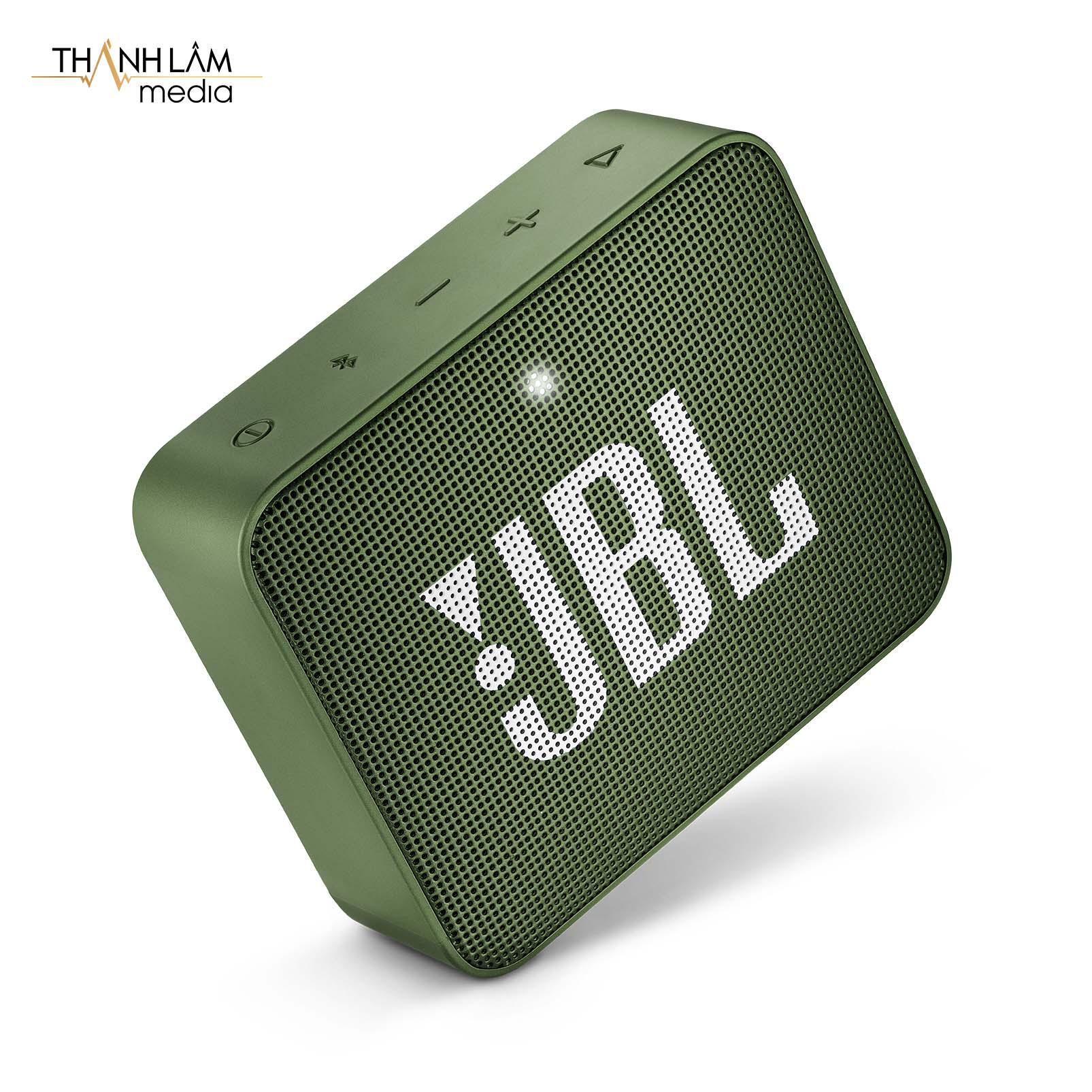 Loa-JBL-Go-2-Xanh-Reu-3