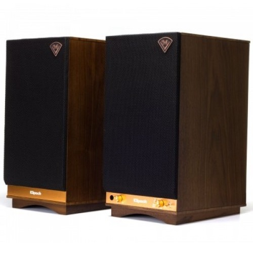 Loa Klipsch Heritage the Sixes 2