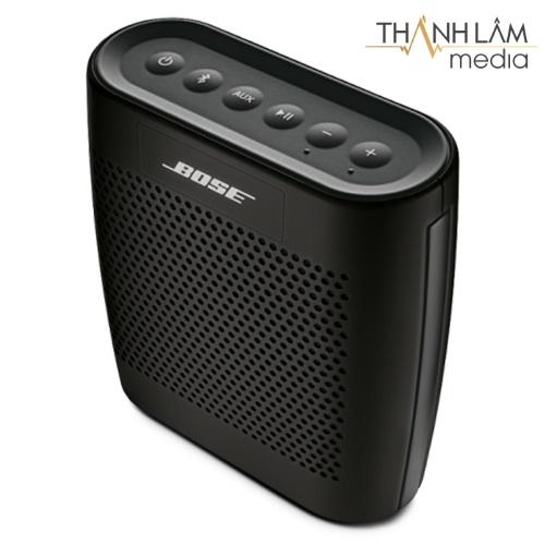 Bose Soundlink Colorbose-1177174612-cq5dam