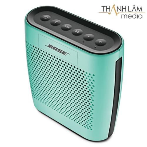 Bose Soundlink Colorbose-1177174894-cq5dam
