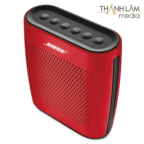 Bose Soundlink Colorbose-1177175088-cq5dam