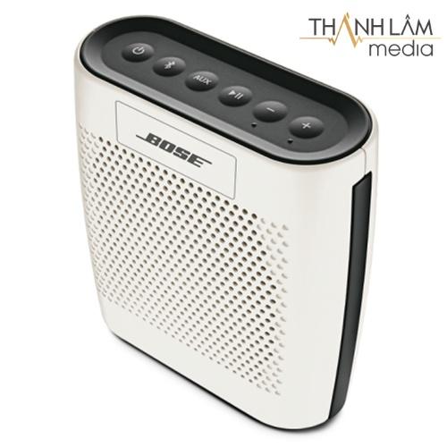 Bose Soundlink Colorbose-1177175191-cq5dam