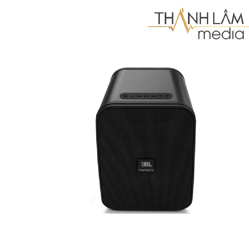 JBL Control X wireless-05