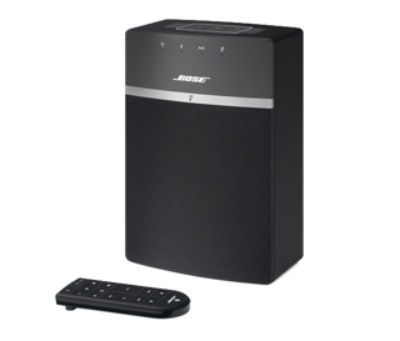 LOA Bose SoundTouch 10-Bose SoundTouch 10-cq5dam.web.320.320-1