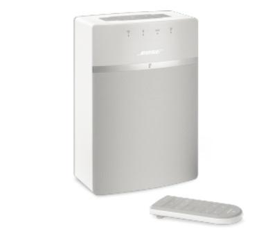 LOA Bose SoundTouch 10-Bose SoundTouch 10-cq5dam.web.320.320-2