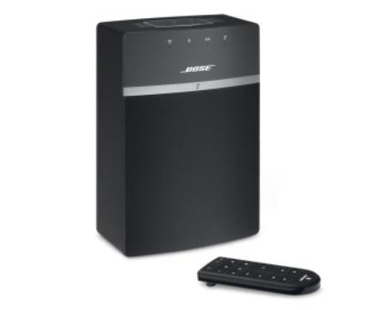 LOA Bose SoundTouch 10-Bose SoundTouch 10-cq5dam.web.320.320