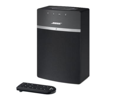 LOA Bose SoundTouch 10-cq5dam.web.320.320-1