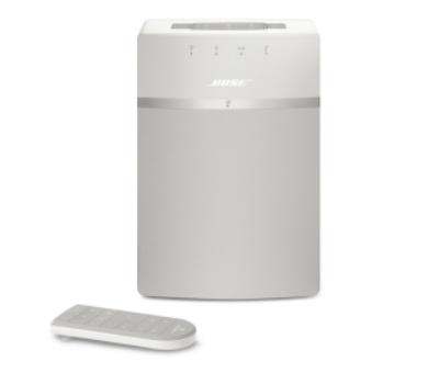 LOA Bose SoundTouch 10-cq5dam.web.320.320-3