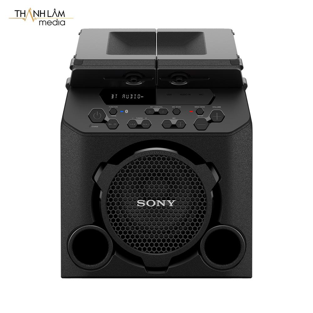 Loa-Sony-GTK-PG10-Den-1