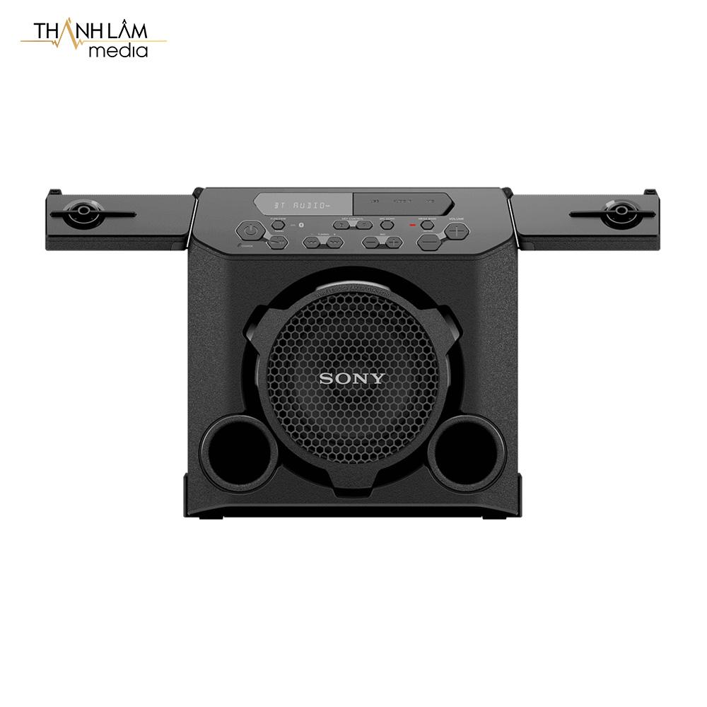 Loa-Sony-GTK-PG10-Den-4