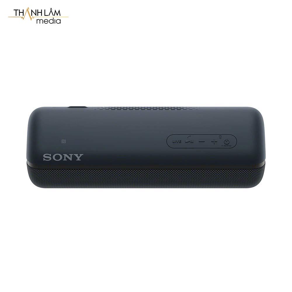 Loa-Sony-SRS-XB32-Den-1