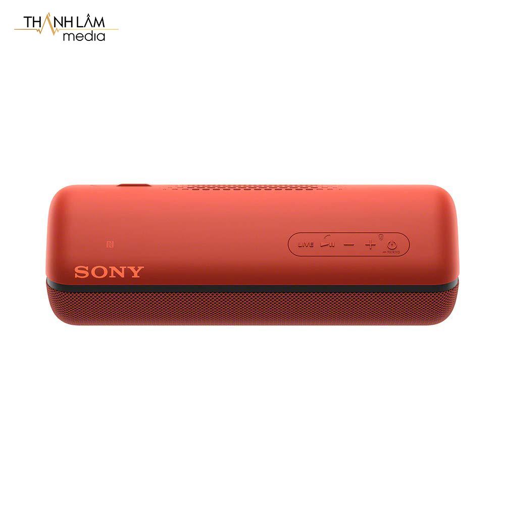 Loa-Sony-SRS-XB32-Do-2