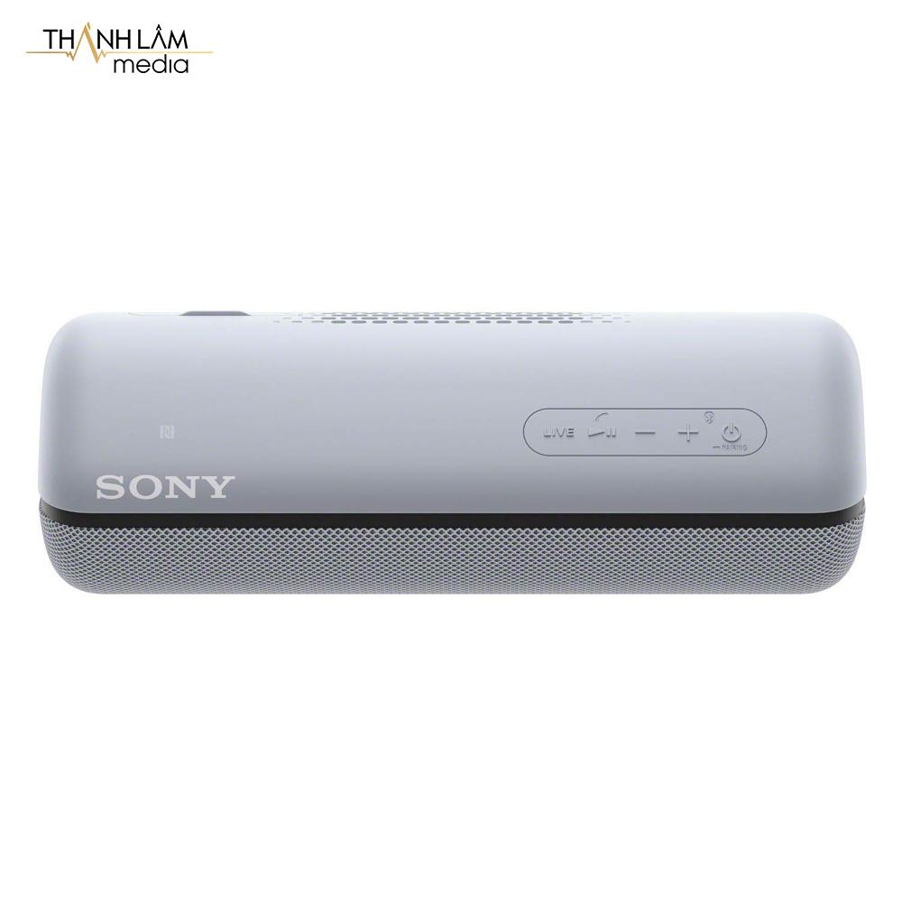 Loa-Sony-SRS-XB32-Xam-1