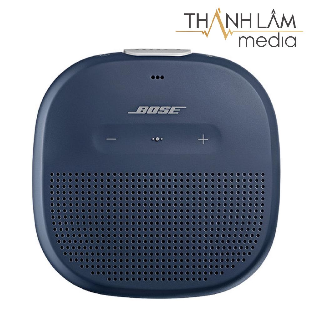 aa-bose-soundlink-micro-loa-06
