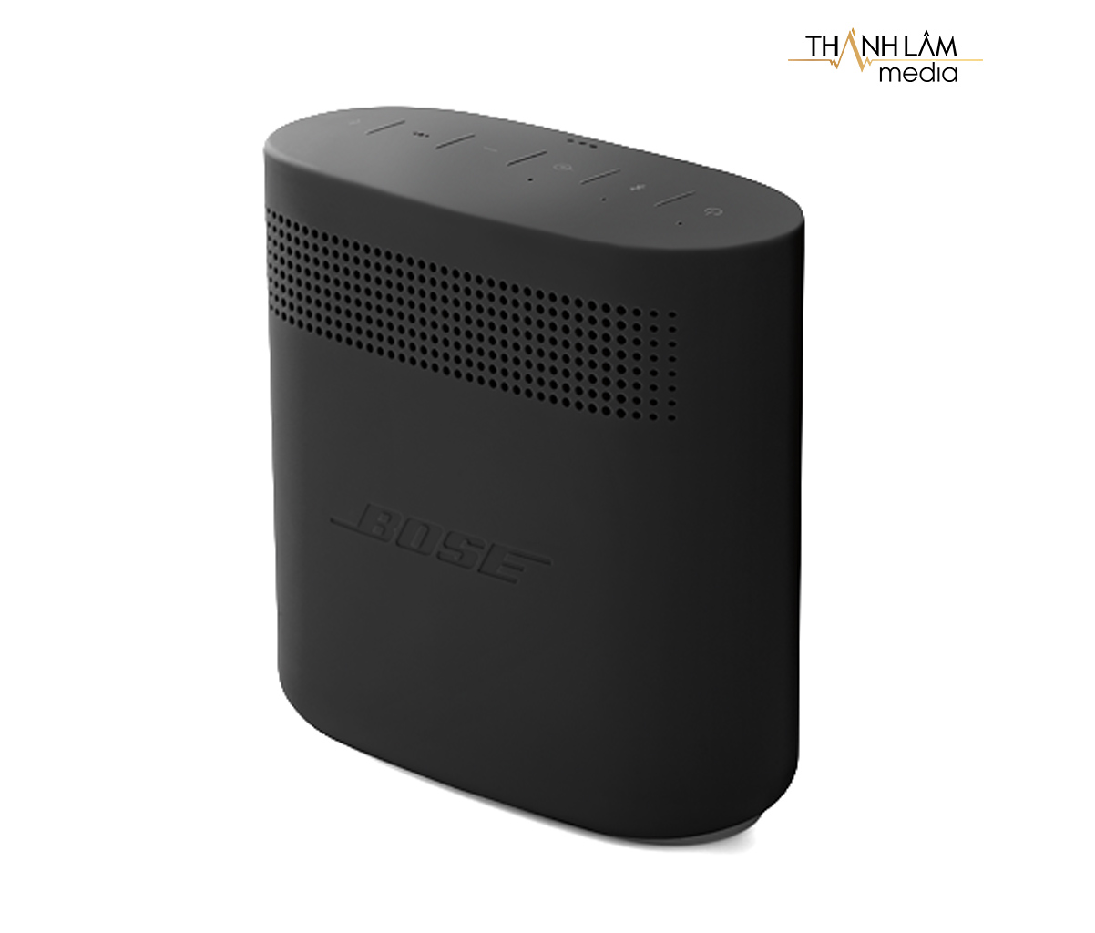 Loa-Bose-SoundLink-Color-2-Den-1
