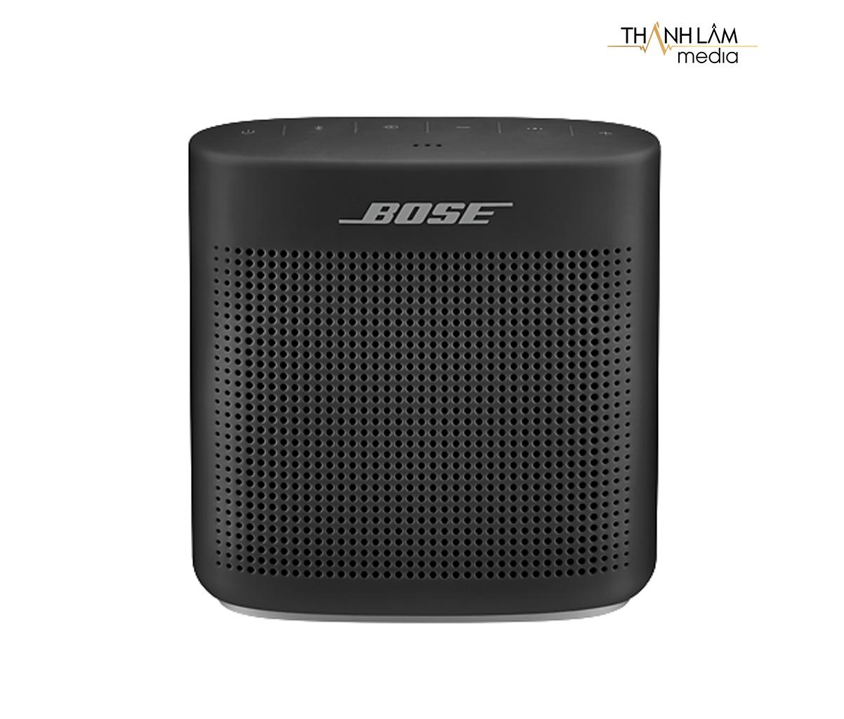 Loa-Bose-SoundLink-Color-2-Den-2
