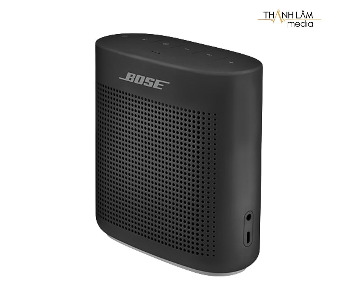Loa-Bose-SoundLink-Color-2-Den-3